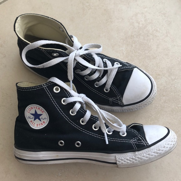 Converse Other - CONVERSE ALL STAR SNEAKERS